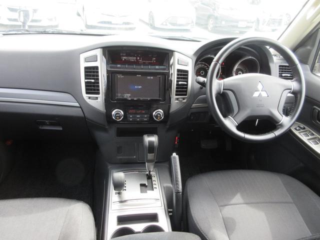ロング GR 禁煙車 ドライブレコーダー 社外SDカーナビ バックモニター Bluetooth ETC 7人乗り 背面タイヤ ハードカバー(7枚目)
