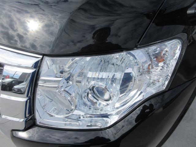 ロング GR 禁煙車 ドライブレコーダー 社外SDカーナビ バックモニター Bluetooth ETC 7人乗り 背面タイヤ ハードカバー(8枚目)