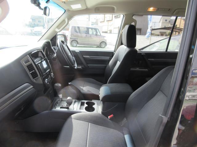 ロング GR 禁煙車 ドライブレコーダー 社外SDカーナビ バックモニター Bluetooth ETC 7人乗り 背面タイヤ ハードカバー(11枚目)