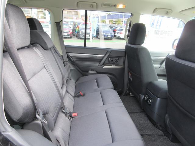 ロング GR 禁煙車 ドライブレコーダー 社外SDカーナビ バックモニター Bluetooth ETC 7人乗り 背面タイヤ ハードカバー(14枚目)