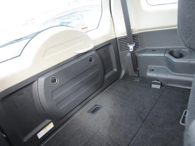 ロング GR 禁煙車 ドライブレコーダー 社外SDカーナビ バックモニター Bluetooth ETC 7人乗り 背面タイヤ ハードカバー(16枚目)