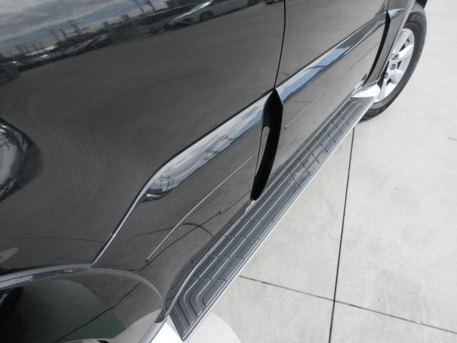 ロング GR 禁煙車 ドライブレコーダー 社外SDカーナビ バックモニター Bluetooth ETC 7人乗り 背面タイヤ ハードカバー(17枚目)