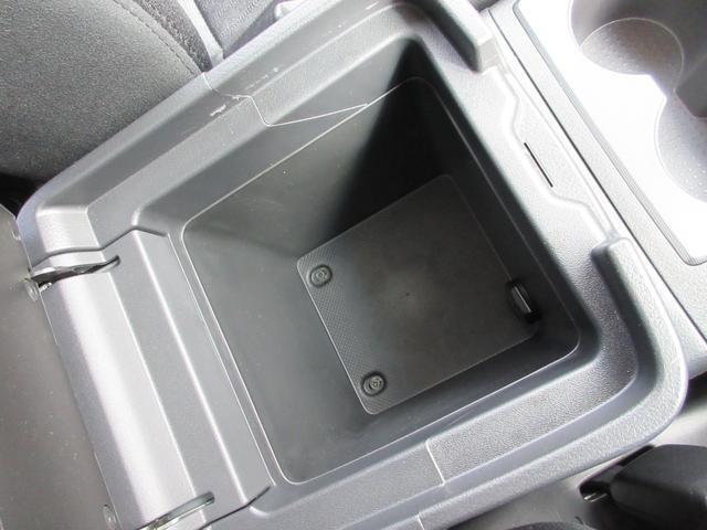 ロング GR 禁煙車 ドライブレコーダー 社外SDカーナビ バックモニター Bluetooth ETC 7人乗り 背面タイヤ ハードカバー(22枚目)