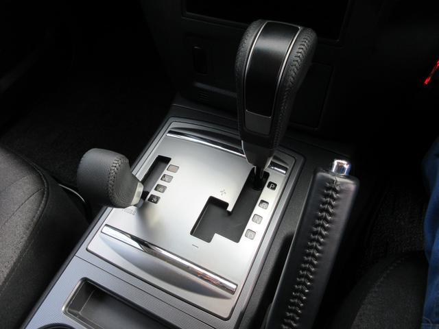 ロング GR 禁煙車 ドライブレコーダー 社外SDカーナビ バックモニター Bluetooth ETC 7人乗り 背面タイヤ ハードカバー(23枚目)