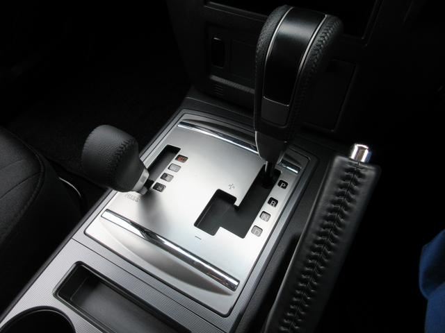 ロング GR 禁煙 イクリプスナビ バックカメラ ドライブレコーダー ETC ディスチャージヘッドライト(19枚目)