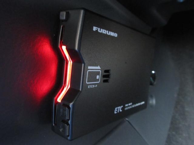 ロング GR 禁煙 イクリプスナビ バックカメラ ドライブレコーダー ETC ディスチャージヘッドライト(26枚目)