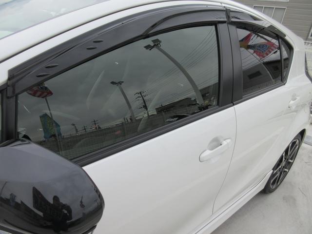 G GRスポーツ・17インチパッケージ 禁煙車 ドラレコ フルセグナビTV バックカメラ ETC Bluetooth CD LEDヘッドライトシステム LEDフォグライト 専用ブレーキキャリパー 先行車発進告知機能(9枚目)