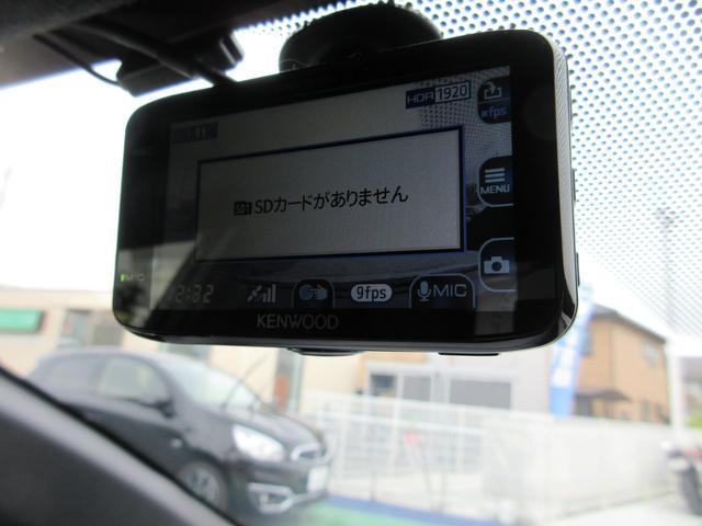 G GRスポーツ・17インチパッケージ 禁煙車 ドラレコ フルセグナビTV バックカメラ ETC Bluetooth CD LEDヘッドライトシステム LEDフォグライト 専用ブレーキキャリパー 先行車発進告知機能(18枚目)