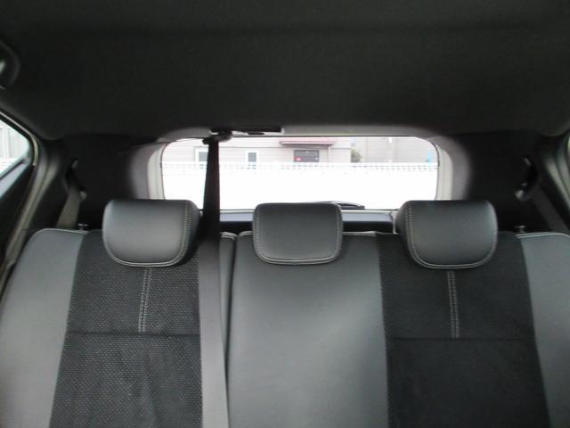 G GRスポーツ・17インチパッケージ 禁煙車 ドラレコ フルセグナビTV バックカメラ ETC Bluetooth CD LEDヘッドライトシステム LEDフォグライト 専用ブレーキキャリパー 先行車発進告知機能(24枚目)