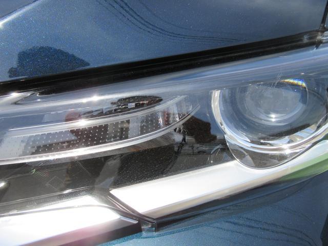 1.8X EXパッケージ 禁煙車 茶革シート トヨタセーフティセンス 前後ドライブレコーダー フルセグ純正ナビTV バックモニター ETC ブルートゥース CD DVDビデオ再生 スマートキー LEDヘッドライトシステム(8枚目)