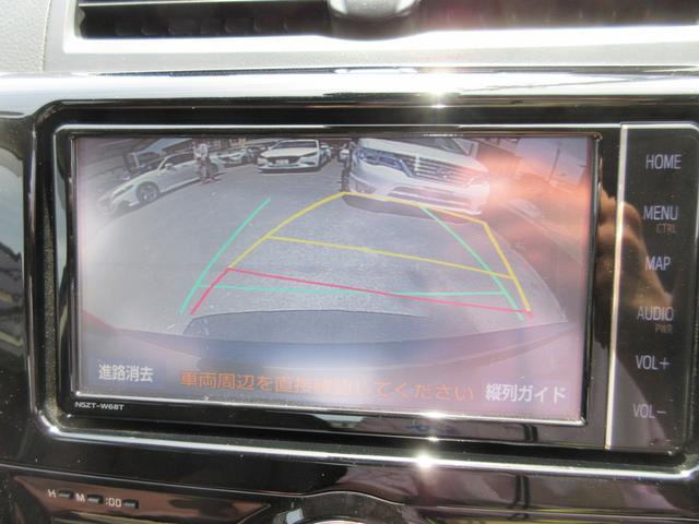 1.8X EXパッケージ 禁煙車 茶革シート トヨタセーフティセンス 前後ドライブレコーダー フルセグ純正ナビTV バックモニター ETC ブルートゥース CD DVDビデオ再生 スマートキー LEDヘッドライトシステム(19枚目)