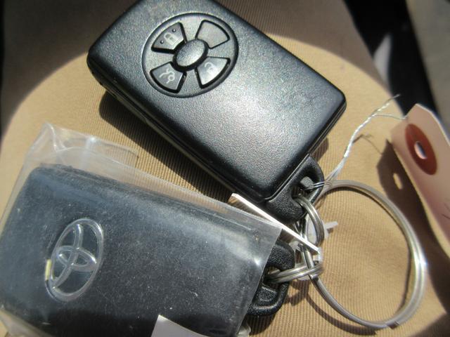 1.8X EXパッケージ 禁煙車 茶革シート トヨタセーフティセンス 前後ドライブレコーダー フルセグ純正ナビTV バックモニター ETC ブルートゥース CD DVDビデオ再生 スマートキー LEDヘッドライトシステム(21枚目)