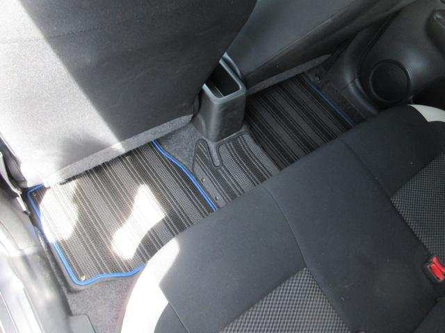 e-パワー X 禁煙車 純正ナビフルセグTV 全周囲アラウンドビューカメラ ブルートゥース ETC LEDヘッドライトシステム ヒーター付きドアミラー サイドバイザー(16枚目)