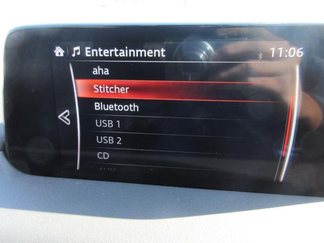 25S Lパッケージ 禁煙 純正ナビフルセグテレビ DVDプレーヤー 360度ビューカメラ フロントパーキングセンサー 本革シート パワーバックドア パワーシート LEDヘッドライトシステム 19インチアルミ(25枚目)