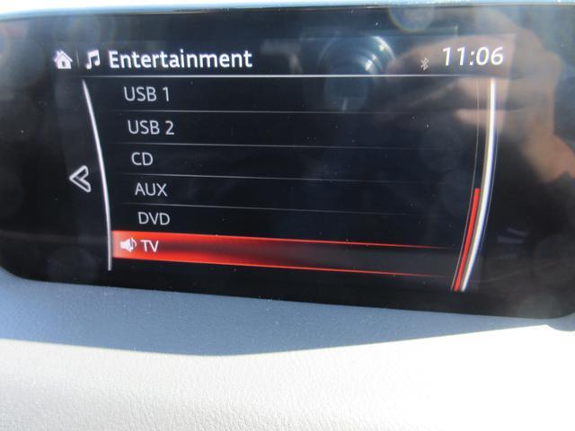 25S Lパッケージ 禁煙 純正ナビフルセグテレビ DVDプレーヤー 360度ビューカメラ フロントパーキングセンサー 本革シート パワーバックドア パワーシート LEDヘッドライトシステム 19インチアルミ(26枚目)