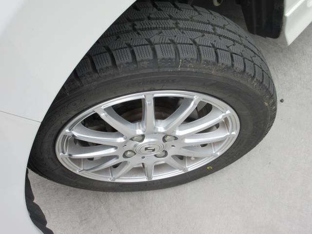 カスタムX トップエディションリミテッドSAIII 禁煙車 ナビ 両側パワースライドドア スマアシ3 シートヒーター LEDヘッドライトシステム サイドバイザー スマートキー プッシュスタート(9枚目)