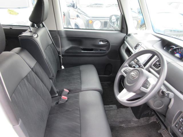 カスタムX トップエディションリミテッドSAIII 禁煙車 ナビ 両側パワースライドドア スマアシ3 シートヒーター LEDヘッドライトシステム サイドバイザー スマートキー プッシュスタート(16枚目)