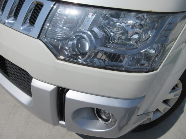 G プレミアム 4WD ドライブレコーダー 純正MMCSナビ フルセグTV 全周囲マルチアラウンドビューモニター ロックフォードプレミアムサウンド 両側パワースライドドア パワーリアゲート ETC パワーシート(13枚目)
