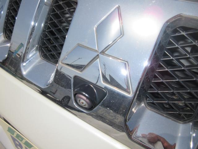 G プレミアム 4WD ドライブレコーダー 純正MMCSナビ フルセグTV 全周囲マルチアラウンドビューモニター ロックフォードプレミアムサウンド 両側パワースライドドア パワーリアゲート ETC パワーシート(17枚目)