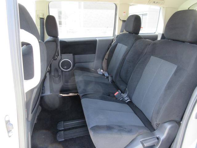 G プレミアム 4WD ドライブレコーダー 純正MMCSナビ フルセグTV 全周囲マルチアラウンドビューモニター ロックフォードプレミアムサウンド 両側パワースライドドア パワーリアゲート ETC パワーシート(21枚目)