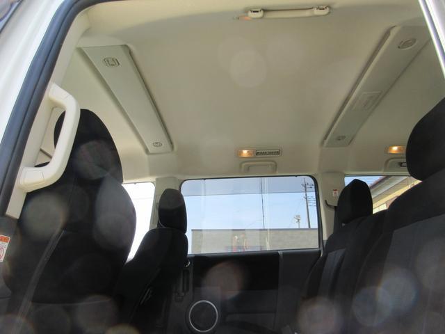 G プレミアム 4WD ドライブレコーダー 純正MMCSナビ フルセグTV 全周囲マルチアラウンドビューモニター ロックフォードプレミアムサウンド 両側パワースライドドア パワーリアゲート ETC パワーシート(22枚目)