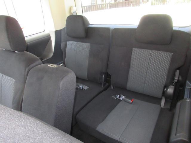 G プレミアム 4WD ドライブレコーダー 純正MMCSナビ フルセグTV 全周囲マルチアラウンドビューモニター ロックフォードプレミアムサウンド 両側パワースライドドア パワーリアゲート ETC パワーシート(23枚目)