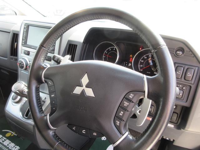 G プレミアム 4WD ドライブレコーダー 純正MMCSナビ フルセグTV 全周囲マルチアラウンドビューモニター ロックフォードプレミアムサウンド 両側パワースライドドア パワーリアゲート ETC パワーシート(28枚目)