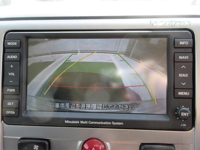 G プレミアム 4WD ドライブレコーダー 純正MMCSナビ フルセグTV 全周囲マルチアラウンドビューモニター ロックフォードプレミアムサウンド 両側パワースライドドア パワーリアゲート ETC パワーシート(37枚目)
