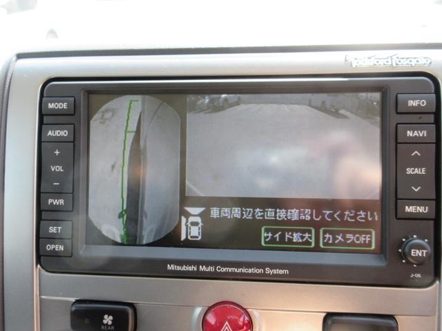 G プレミアム 4WD ドライブレコーダー 純正MMCSナビ フルセグTV 全周囲マルチアラウンドビューモニター ロックフォードプレミアムサウンド 両側パワースライドドア パワーリアゲート ETC パワーシート(38枚目)