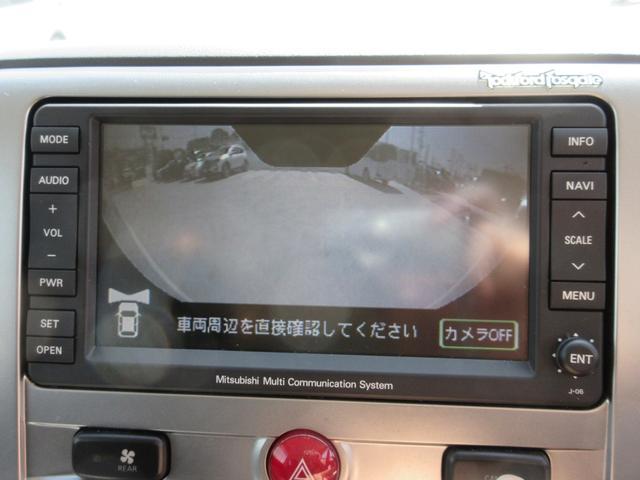 G プレミアム 4WD ドライブレコーダー 純正MMCSナビ フルセグTV 全周囲マルチアラウンドビューモニター ロックフォードプレミアムサウンド 両側パワースライドドア パワーリアゲート ETC パワーシート(39枚目)