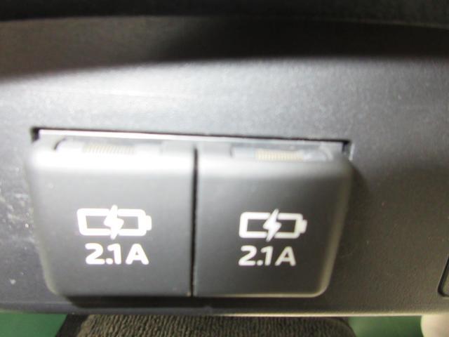 ハイブリッドG クエロ セーフティセンス 禁煙 純正ナビフルセグTV バックガイドモニター 12.1インチ純正フリップダウンモニター 両側パワードア モデリスタエアロ クリアランスソナー LEDヘッドライトシステム(27枚目)