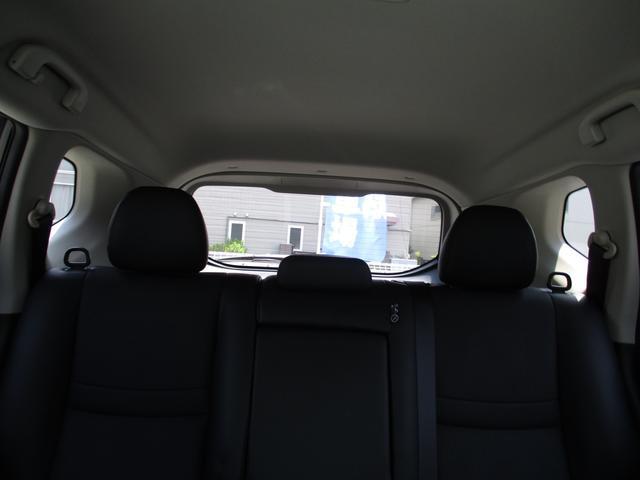 20S 4WD 禁煙車 フルセグ純正ナビTV Bluetoothオーディオ キーレスキー3個  エコモード ノーマルタイヤ4本(28枚目)