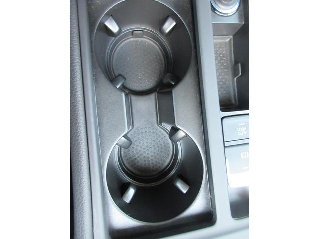 TSI コンフォートライン 禁煙車 フルセグ純正ナビTV(走行中視聴可) ガイドバックモニター ETC CD視聴 DVD再生 Bluetoothオーディオ スマートキー2個 プッシュスタート クルーズコントロール(23枚目)