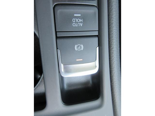 TSI コンフォートライン 禁煙車 フルセグ純正ナビTV(走行中視聴可) ガイドバックモニター ETC CD視聴 DVD再生 Bluetoothオーディオ スマートキー2個 プッシュスタート クルーズコントロール(24枚目)