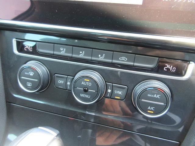 TSI コンフォートライン 禁煙車 フルセグ純正ナビTV(走行中視聴可) ガイドバックモニター ETC CD視聴 DVD再生 Bluetoothオーディオ スマートキー2個 プッシュスタート クルーズコントロール(25枚目)