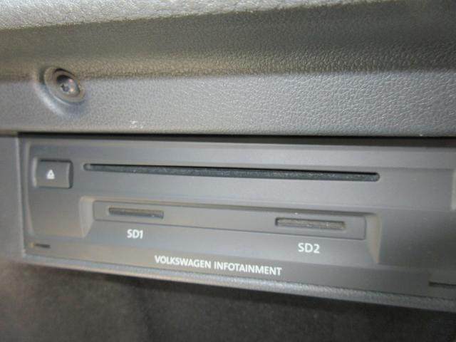 TSI コンフォートライン 禁煙車 フルセグ純正ナビTV(走行中視聴可) ガイドバックモニター ETC CD視聴 DVD再生 Bluetoothオーディオ スマートキー2個 プッシュスタート クルーズコントロール(32枚目)