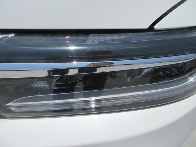 ハイブリッドZ ホンダセンシング ホンダセンシング 禁煙車 フルセグ純正ナビTV ガイドバックモニター ETC Bluetooth DVD CD クルーズコントロール ドライブレコーダー シートヒーター LEDヘッドライト(8枚目)