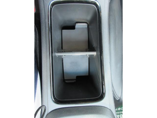 ハイブリッドZ ホンダセンシング ホンダセンシング 禁煙車 フルセグ純正ナビTV ガイドバックモニター ETC Bluetooth DVD CD クルーズコントロール ドライブレコーダー シートヒーター LEDヘッドライト(22枚目)