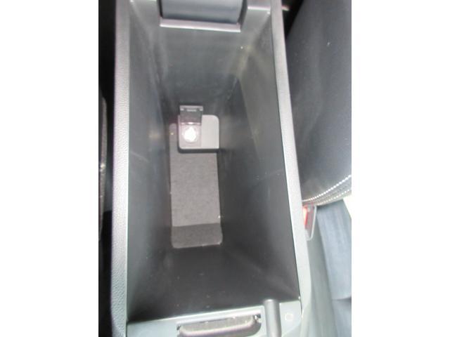 ハイブリッドZ ホンダセンシング ホンダセンシング 禁煙車 フルセグ純正ナビTV ガイドバックモニター ETC Bluetooth DVD CD クルーズコントロール ドライブレコーダー シートヒーター LEDヘッドライト(23枚目)