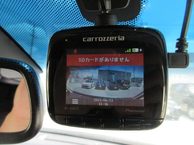ハイブリッドZ ホンダセンシング ホンダセンシング 禁煙車 フルセグ純正ナビTV ガイドバックモニター ETC Bluetooth DVD CD クルーズコントロール ドライブレコーダー シートヒーター LEDヘッドライト(28枚目)