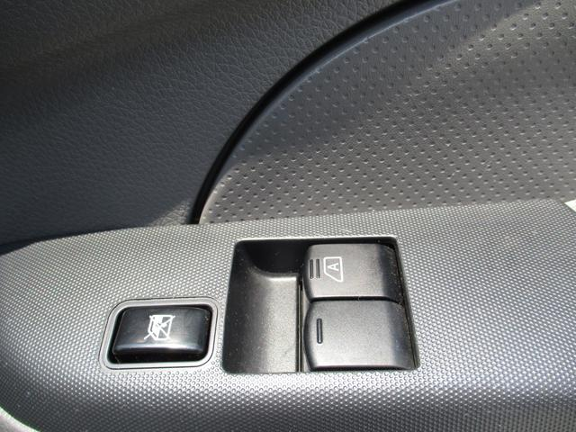 ロングDX 純正ナビゲーション バックモニター Bluetoothオーディオ ETC CD エマージェンシーブレーキ キーレスキー2個 ハロゲンヘッドライトシステム オートエアコン 6人乗り レンタカーアップ車(18枚目)