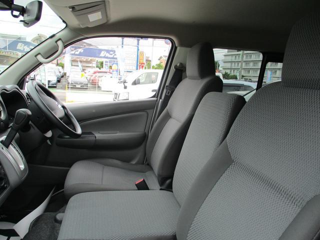 ロングDX EXパッケージ 禁煙車 ワンオーナー車 フルセグ純正ナビTV バックモニター キーレスキー CD Bluetoothオーディオ ETC スライドサイドウィンドウ オートエアコン(11枚目)