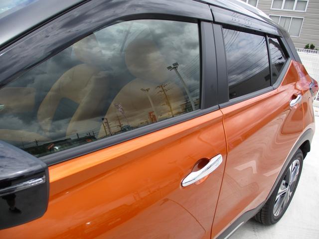 X ツートーンインテリアエディション 禁煙車 プロパイロット 純正9インチナビフルセグTV 全周囲アラウンドビューカメラ 連動ETC レザーコンビシート ブルートゥース シートヒーター LEDヘッドライトシステム インテリジェントキー(10枚目)