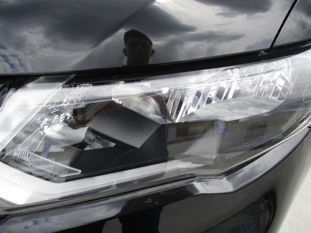 20S 禁煙車 後期モデル 純正ナビフルセグTV ブルートゥース USB 前後ドライブレコーダー ETC プライバシーガラス(8枚目)