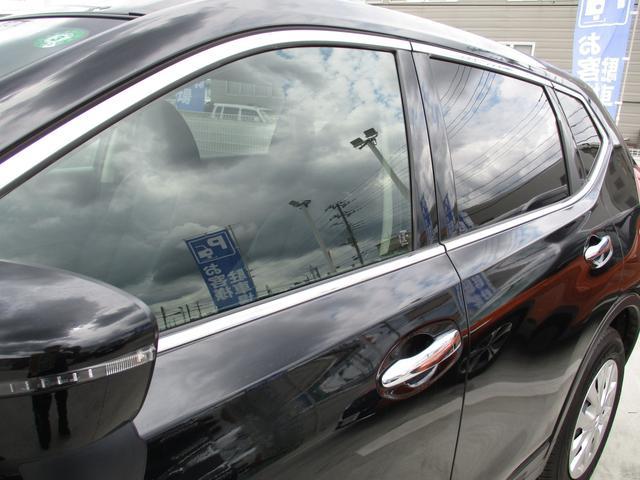 20S 禁煙車 後期モデル 純正ナビフルセグTV ブルートゥース USB 前後ドライブレコーダー ETC プライバシーガラス(10枚目)