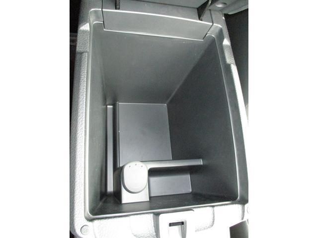20S 禁煙車 後期モデル 純正ナビフルセグTV ブルートゥース USB 前後ドライブレコーダー ETC プライバシーガラス(24枚目)