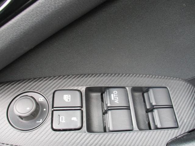 15Sツーリング 禁煙車 マツダコネクトフルセグ純正ナビTV バックモニター Bluetooth CD DVD再生 レーダークルーズコントロール リアビークルモニター ドライブレコーダー スマートキー2個(18枚目)