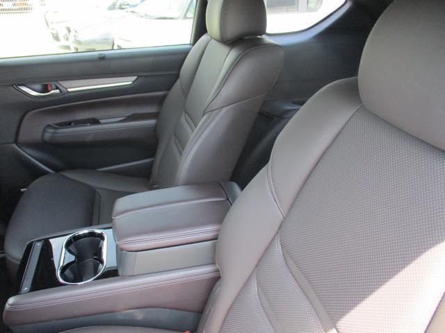 25T Lパッケージ 4WD 禁煙車 ワンオーナー 本革シート BOSEサウンドシステム フルセグ純正ナビTV DVDプレーヤー 360度カメラ ETC パワーリアゲート パワーシート 6人乗り LEDヘッドライトシステム(11枚目)