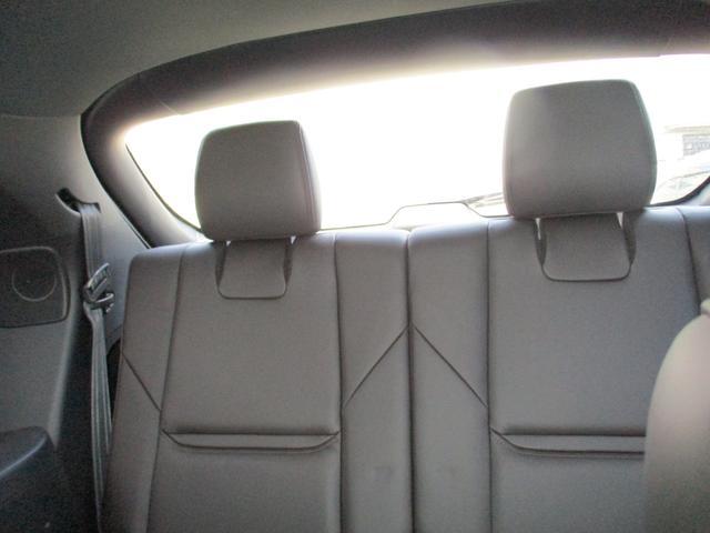 25T Lパッケージ 4WD 禁煙車 ワンオーナー 本革シート BOSEサウンドシステム フルセグ純正ナビTV DVDプレーヤー 360度カメラ ETC パワーリアゲート パワーシート 6人乗り LEDヘッドライトシステム(12枚目)