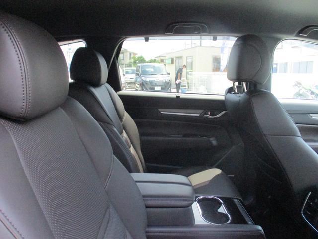 25T Lパッケージ 4WD 禁煙車 ワンオーナー 本革シート BOSEサウンドシステム フルセグ純正ナビTV DVDプレーヤー 360度カメラ ETC パワーリアゲート パワーシート 6人乗り LEDヘッドライトシステム(16枚目)